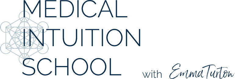 Medical Intuition School